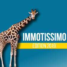 salon-Immotissimo-2019-lille-grand-palais