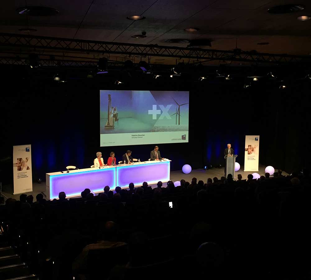 17th European Society for Biomedical Research of Alcoholism ESBRA