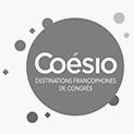 coesio