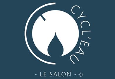 CYCL'EAU LILLE EXHIBITION